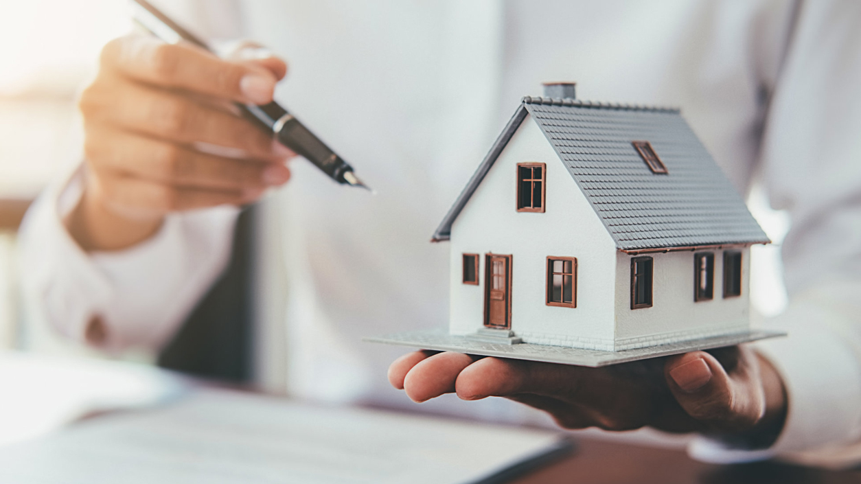 5 reasons to get a home appraisal before purchasing
