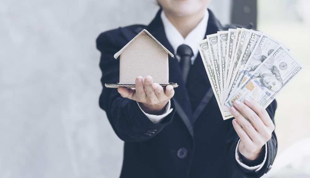 How much money can you make as a real estate appraiser?