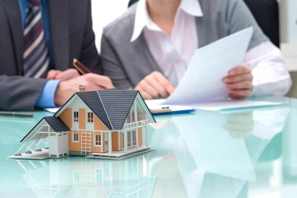 WHAT YOU NEED TO KNOW BEFORE YOU CHOOSE TO BE A REAL ESTATE APPRAISER