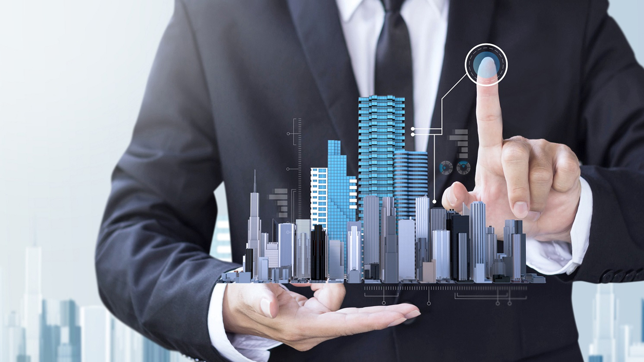 Why Are Commercial Real Estate Appraisals So Expensive - Aipraiser